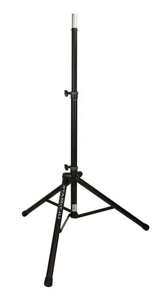 LIB-DP2 Liberty Package 2, Includes 4 Wireless Microphones!