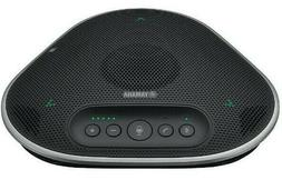 new yvc 300 unified communication microphone speaker
