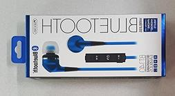 Sentry Bluetooth, Rechargeable, Ear Buds with Built In Micro